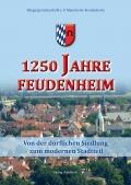 1250 Jahre Feudenheim