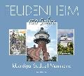 Bildband Feudenheim