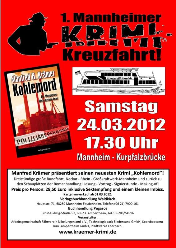 1-Krimikreuzfahrt_Plakat600.jpg