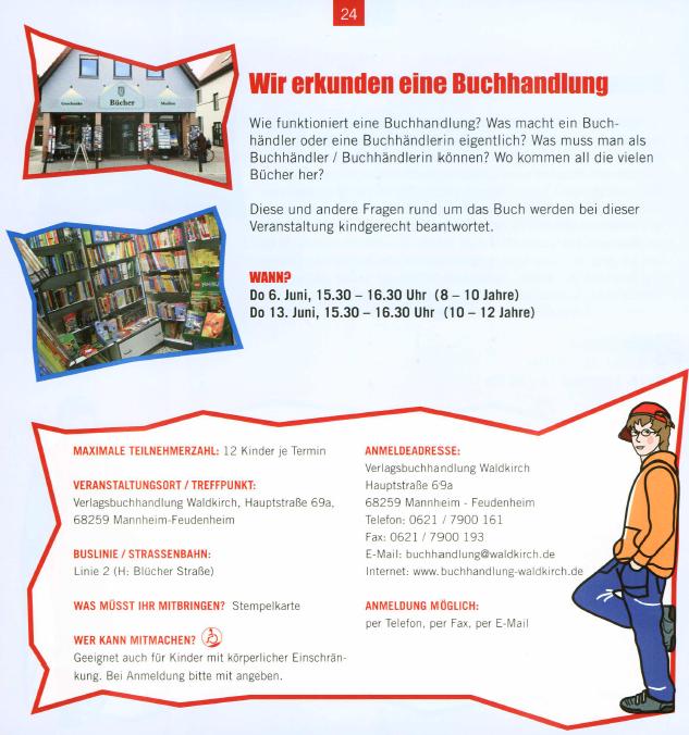 Agenda_Diplom.png