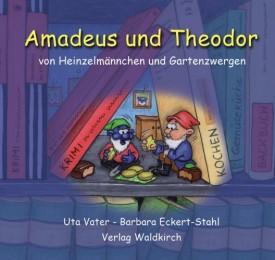Amadeus_und_Theodor_Titel.jpg