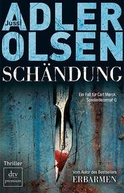 Asler-Olsen1.jpg