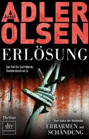 Asler-Olsen3.jpg