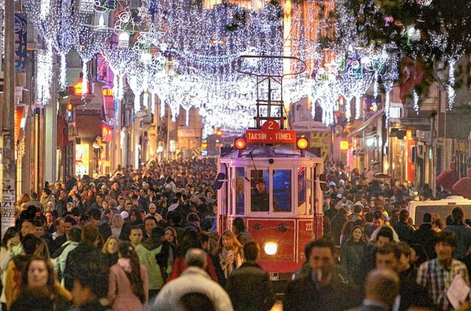 Beyoglu_MM.jpg