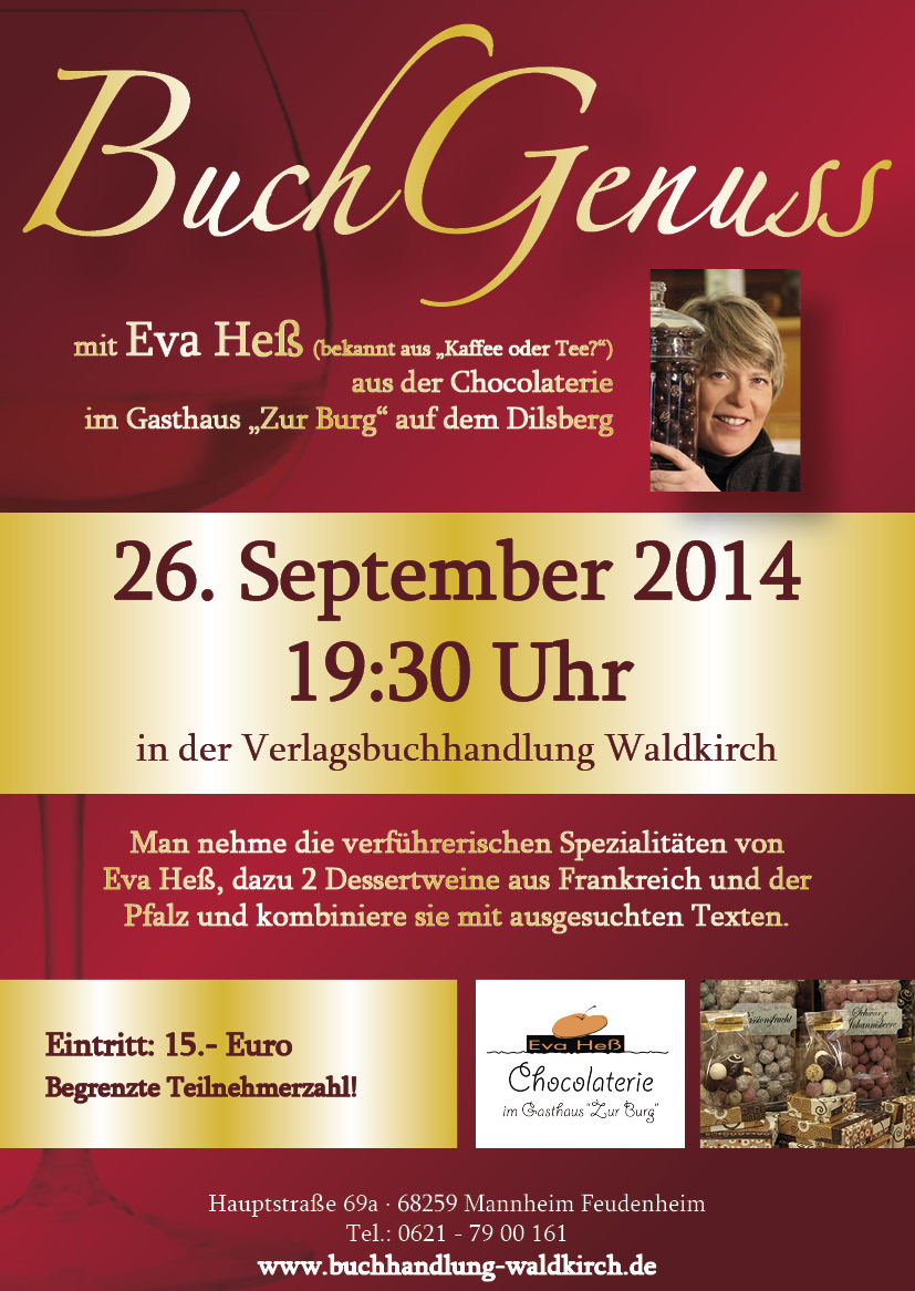 BuchGenussEvaHess_Flyerweb.jpg
