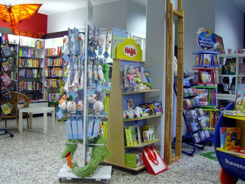 Buchhandlung_Waldkirch_11_800_Kinder.jpg