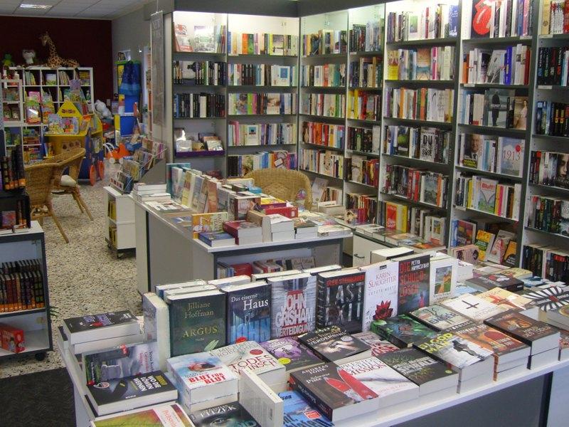 Buchhandlung_Waldkirch_16_800.jpg