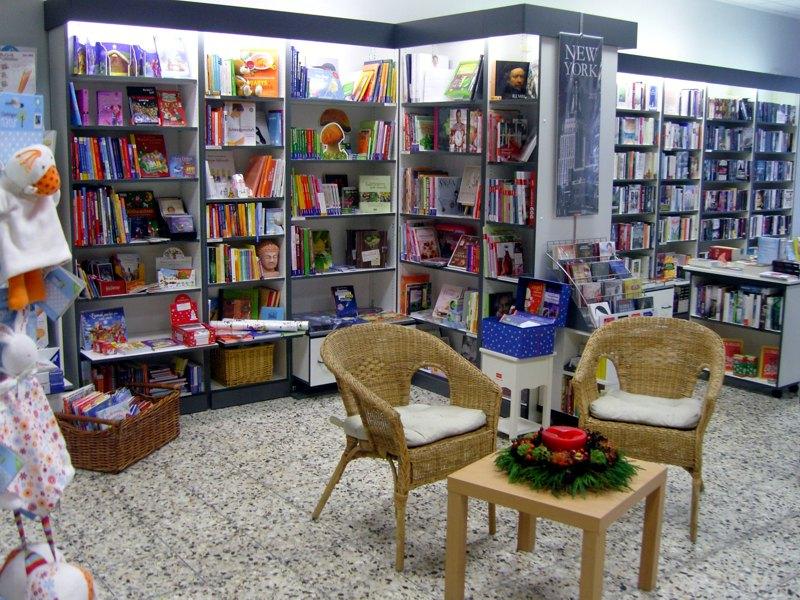 Buchhandlung_Waldkirch_17_800.jpg