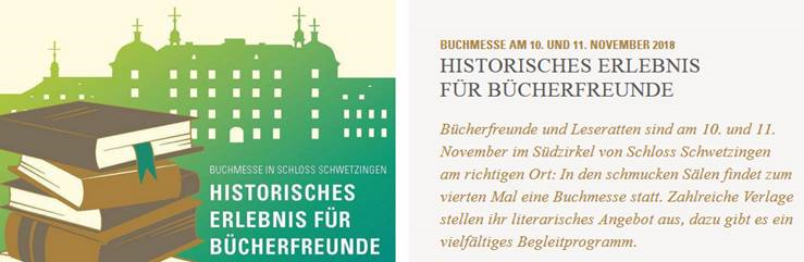 Buchmesse.png