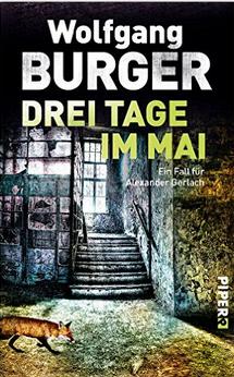 Burger,W..png
