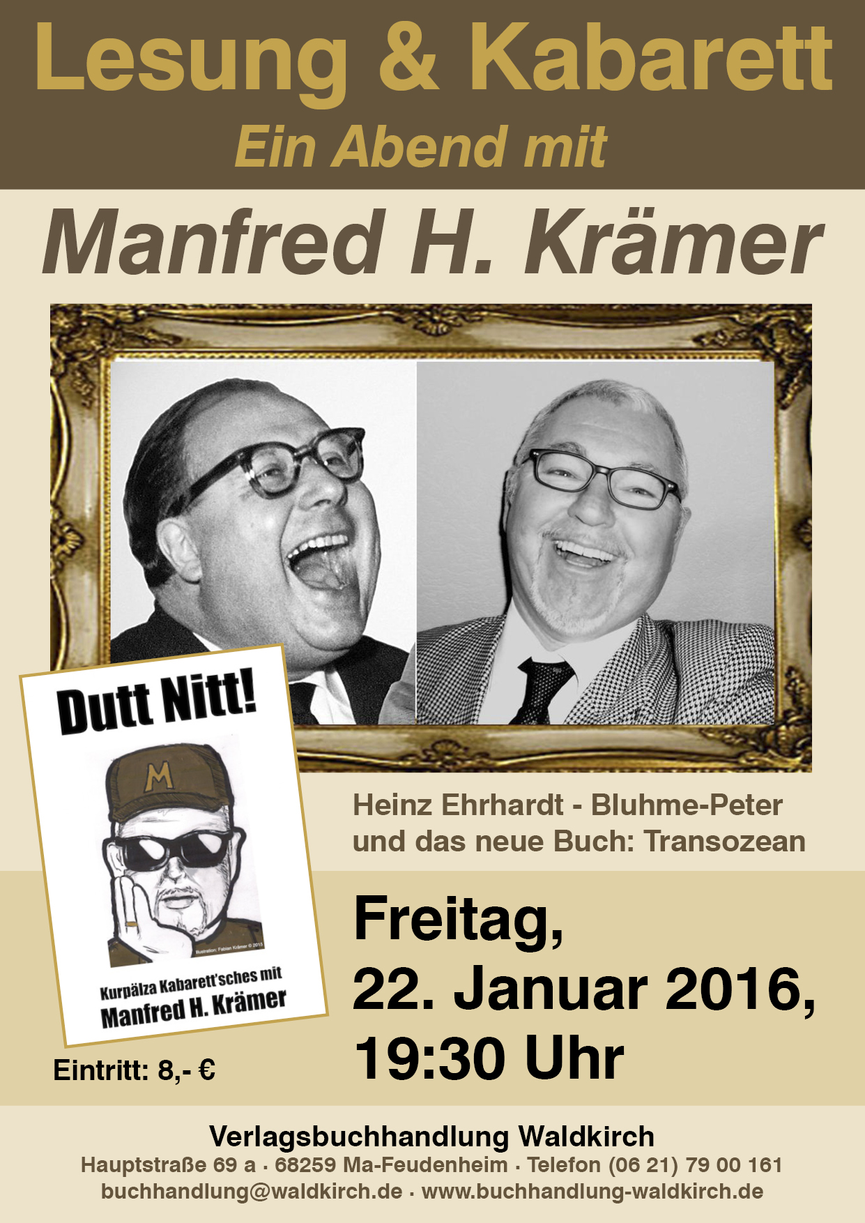 Einladung_KraemerKabarett.jpg