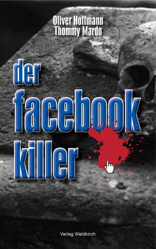 Facebook-Killer_Cover_600.jpg