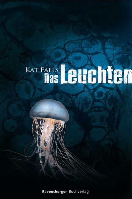 Falls,Kat.jpg