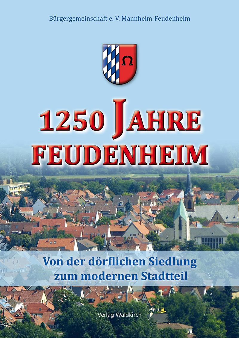 FeudenheimChronik_web.jpg
