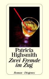 Highsmith,Patricia.jpg