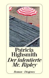 Highsmith,Patricia1.jpg