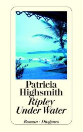 Highsmith,Patricia2.jpg