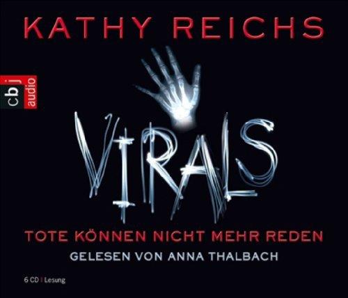 Kathy-ReichsCD.jpg