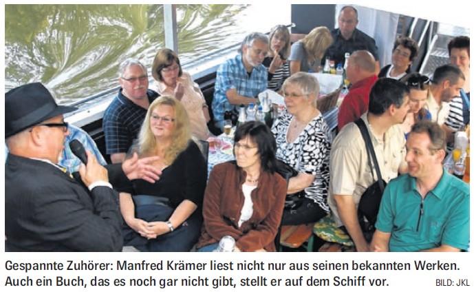 Kraemer-Lesung-auf-Schiff_2011_10_04.jpg