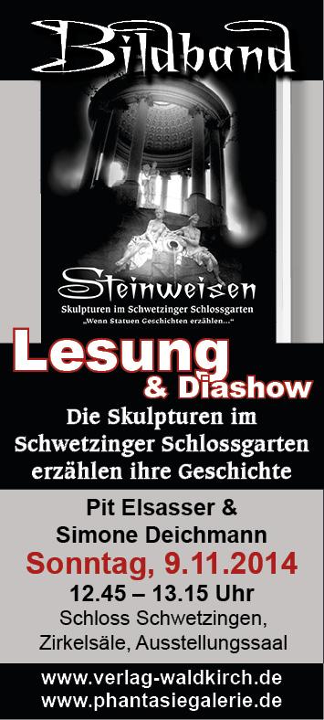LesungSchwetzingerBuchmesse_web.jpg