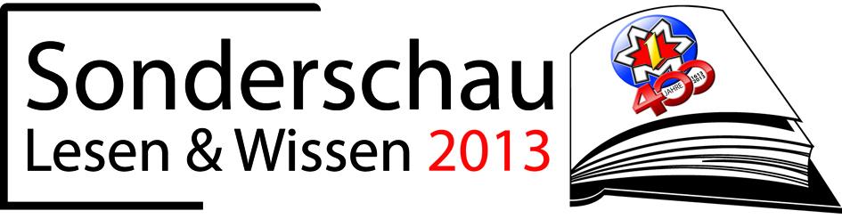 LogoSonderschau2013kl.jpg