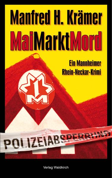 MaiMarktMord_Cover_600.jpg