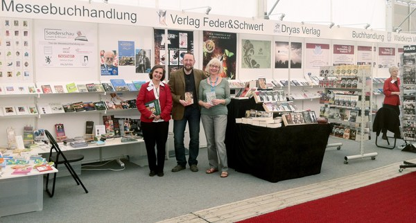 Maimarkt_2013_Messebuchhandlung_600.jpg