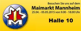Maimarkt_2015.jpg