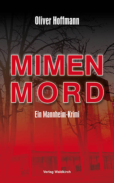 Mimenmord_Cover_600.jpg