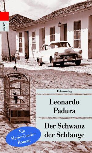 Padura,L.jpg