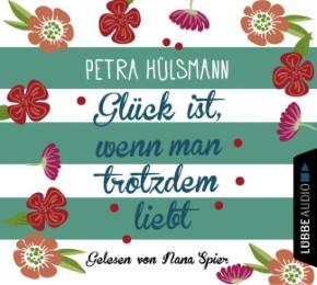 Petra.Hulsmann..jpg