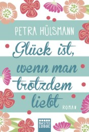 Petra.Hulsmann.jpg