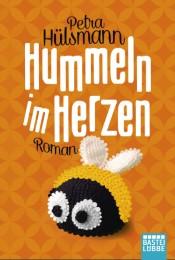 Petra.Hulsmann1.jpg