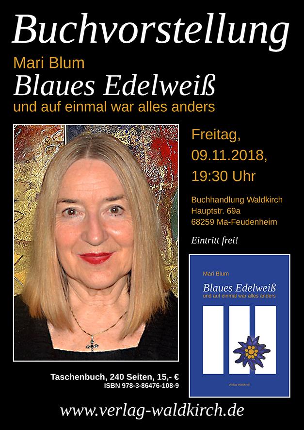 Plakat_Lesung09112018BlauesEdelweiss_web.jpg