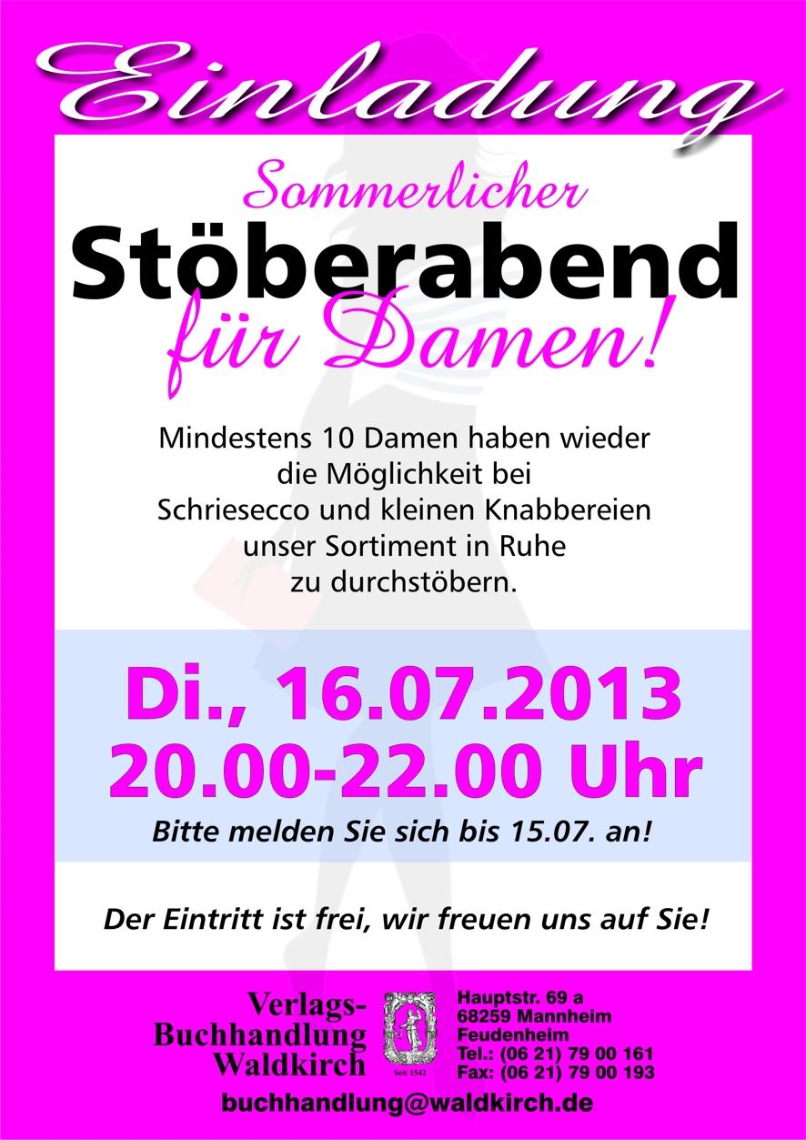 Plakat_Stoeberabend2013.jpg