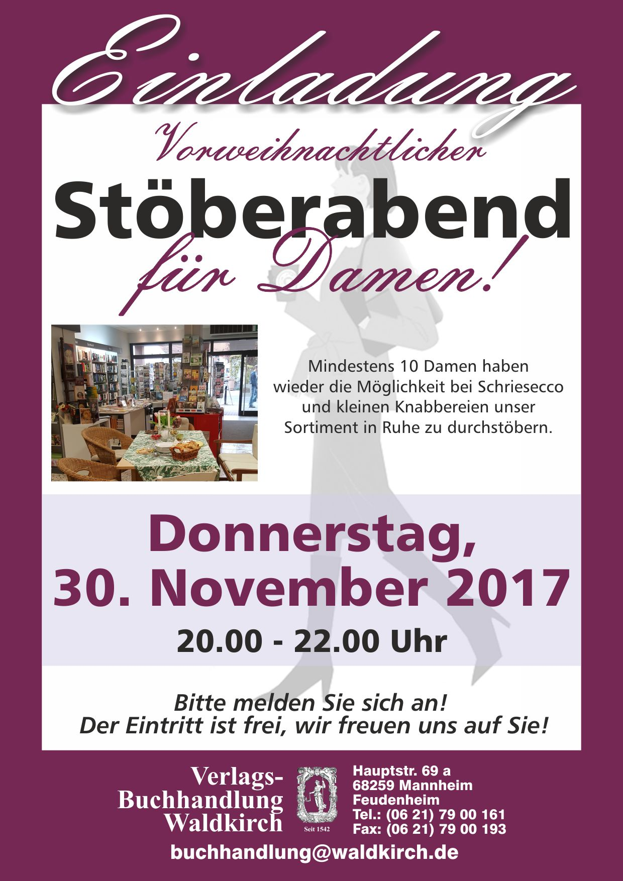 Plakat_StoeberabendWinter2017web.jpg