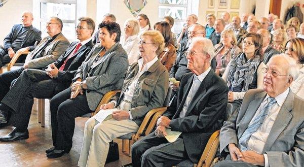 Planstadt_Buchvorstellung_Ehrengaeste.jpg