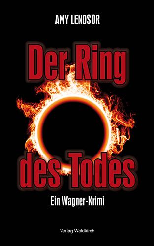 RingdesTodes_Cover_500.jpg