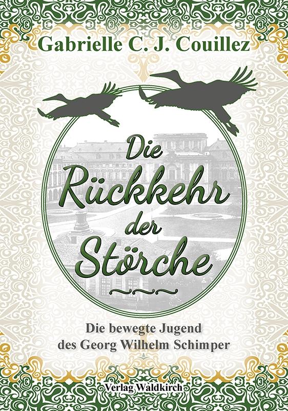 RueckkehrderStoerche_Cover_web.jpg