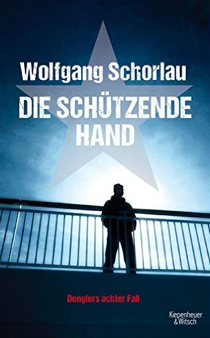 Schorlau,Wolfgang.jpg