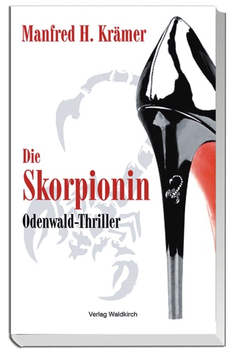 Skorpionin_500.jpg