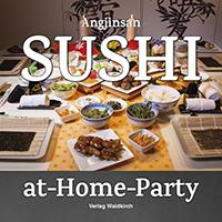 Sushi_mini.jpg