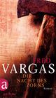 Vargas,F..jpg