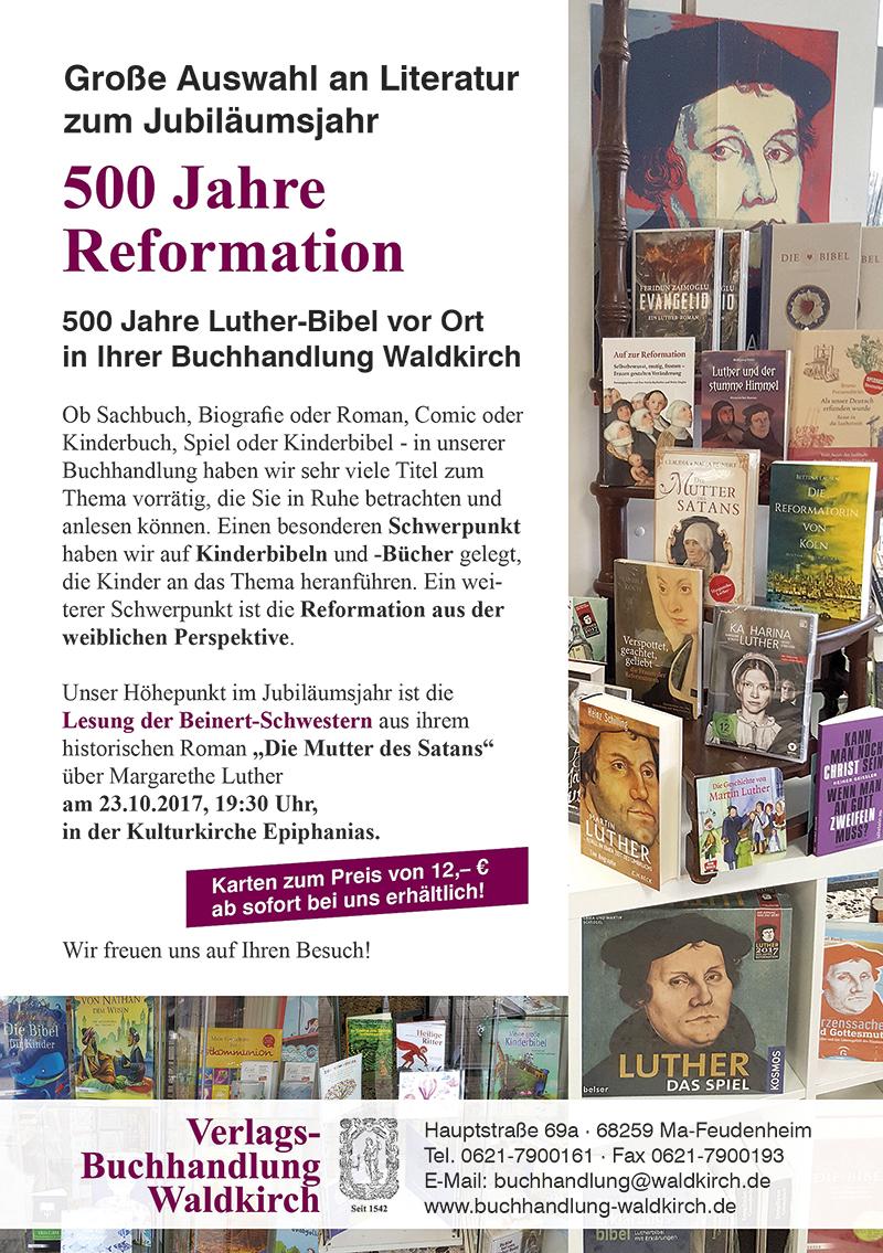 WaldkirchLutherAnzeige_fb.jpg