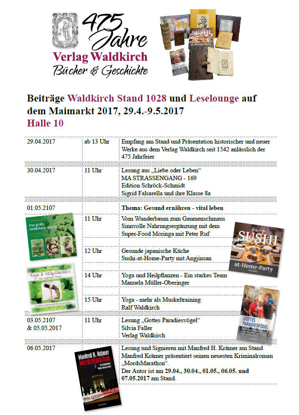 WaldkirchProgramm_Maimarkt17.png