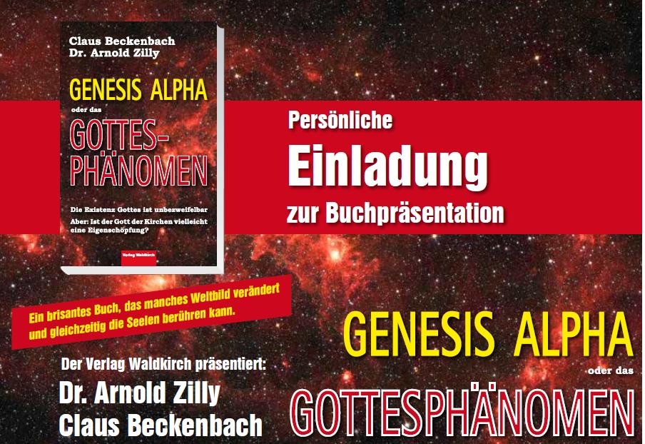 beckenbachEinladung.png