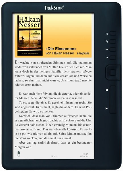 ebook-reader_3.0.jpg