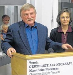 neckarau-buchvorstellung2010.jpg